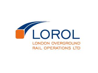 LOROL Logo