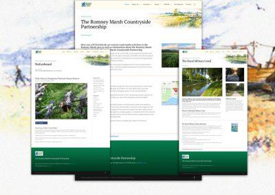 RMCP Website